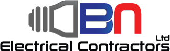BN Electrical | Electrical Contractors Bradford